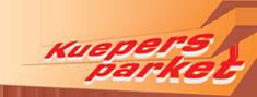 Template-website-1200_0011s_0002_Logo